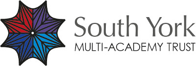 South York Multi Academy Trust