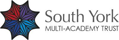 South York Multi Academy Trust